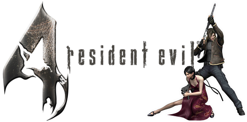 Resident Evil 4 (Limited Edition)