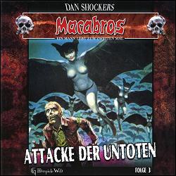 - Macabros3-AttackeUntoten_cover