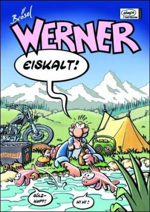 WernerEiskalt_comic.jpg