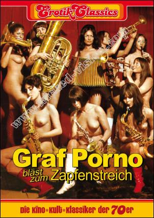 forum erotik wicked porno