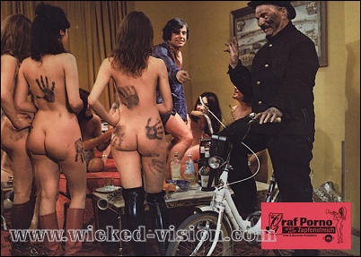 70er sexfilme megaschwanz