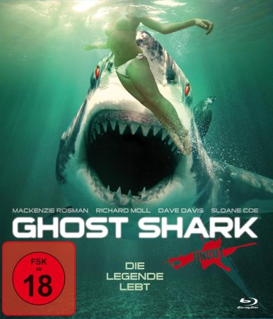 ghost-shark_cover