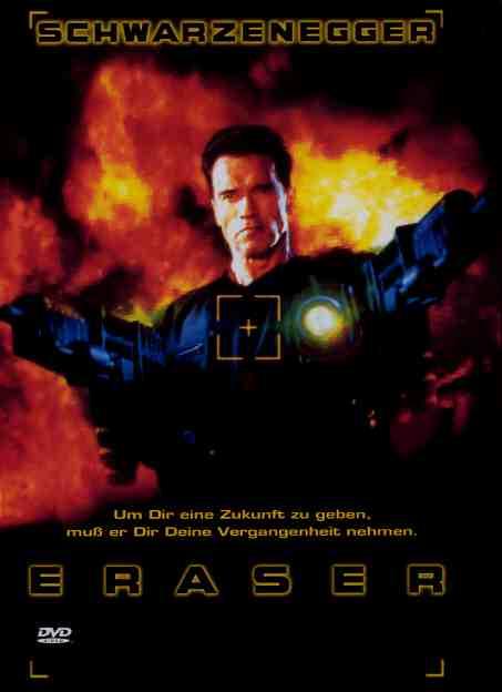 Eraser_cover.jpg