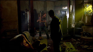 Breaking Bad (Die komplette zweite Season) (Film-Screenshot 15)