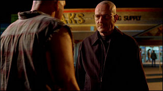 Breaking Bad (Die komplette zweite Season) (Film-Screenshot 25)