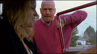 Breaking Bad (Die komplette zweite Season) (Film-Screenshot 32)
