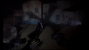 Dracula und seine Bräute (Koch Media Hammer Edition No.1) (Film-Screenshot 14)