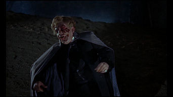 Dracula und seine Bräute (Koch Media Hammer Edition No.1) (Film-Screenshot 15)