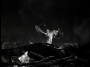 Dracula's Daughter (Film-Screenshot 1)
