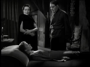 Dracula's Daughter (Film-Screenshot 3)
