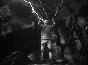 Ghost of Frankenstein, The (Film-Screenshot 2)