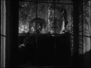 Ghost of Frankenstein, The (Film-Screenshot 4)