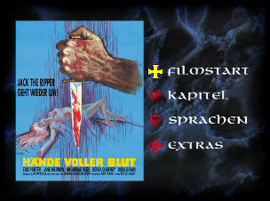 Hände voller Blut (British Horror Classics #03) (Menu-Screenshot 1)