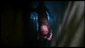 Hellraiser (Film-Screenshot 8)