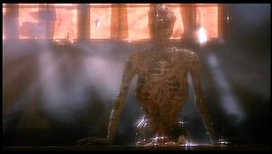 Hellraiser (Film-Screenshot 11)