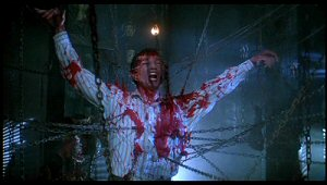 Hellraiser (Film-Screenshot 15)