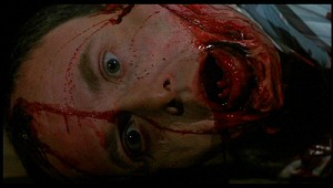 Hellraiser (Film-Screenshot 1)