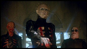 Hellraiser (Film-Screenshot 3)
