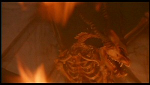 Hellraiser (Film-Screenshot 4)