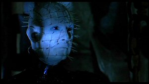 Hellraiser (Film-Screenshot 6)