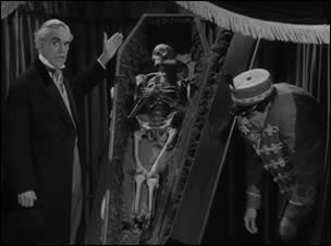 House of Frankenstein (Film-Screenshot 5)
