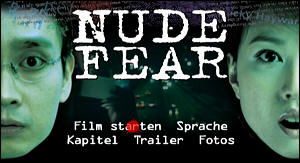 Nude Fear - Nackte Angst (Menu-Screenshot 2)