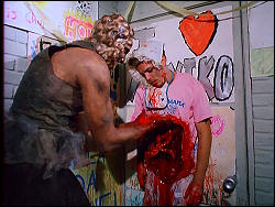 Citizen Toxie: The Toxic Avenger IV (Special Collector's Edition) (Film-Screenshot 5)