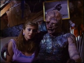 Toxic Avenger, The (3-Disc Ultimate Edition) (Film-Screenshot 10)