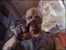 Toxic Avenger, The (3-Disc Ultimate Edition) (Film-Screenshot 11)