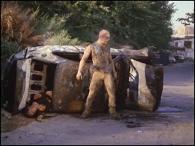 Toxic Avenger, The (3-Disc Ultimate Edition) (Film-Screenshot 12)