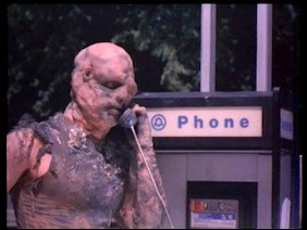 Toxic Avenger, The (3-Disc Ultimate Edition) (Film-Screenshot 13)