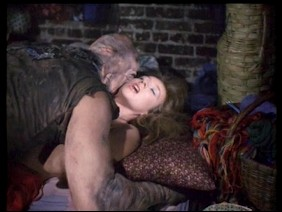 Toxic Avenger, The (3-Disc Ultimate Edition) (Film-Screenshot 14)