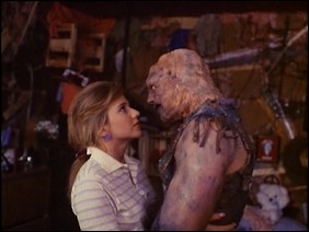 Toxic Avenger, The (3-Disc Ultimate Edition) (Film-Screenshot 27)