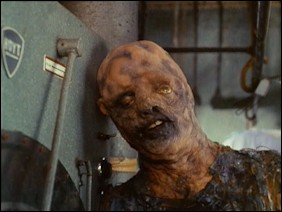 Toxic Avenger, The (3-Disc Ultimate Edition) (Film-Screenshot 28)