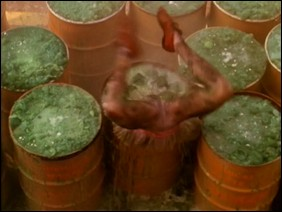 Toxic Avenger, The (3-Disc Ultimate Edition) (Film-Screenshot 3)