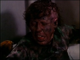 Toxic Avenger, The (3-Disc Ultimate Edition) (Film-Screenshot 5)